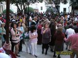Jueves Santo 2009-Tarde-2_105
