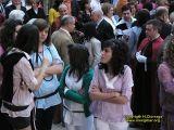 Jueves Santo 2009-Tarde-2_106