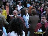 Jueves Santo 2009-Tarde-2_108