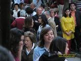 Jueves Santo 2009-Tarde-2_109