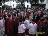 Jueves Santo 2009-Tarde-2_114