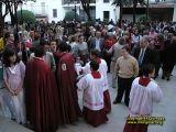 Jueves Santo 2009-Tarde-2_115