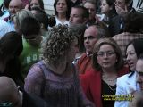 Jueves Santo 2009-Tarde-2_117