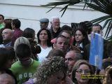 Jueves Santo 2009-Tarde-2_118