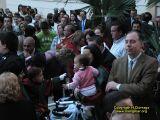 Jueves Santo 2009-Tarde-2_119