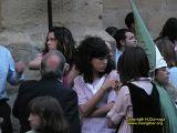 Jueves Santo 2009-Tarde-2_123