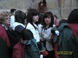 Jueves Santo 2009-Tarde-2_125
