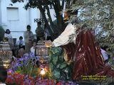 Jueves Santo 2009-Tarde-2_137