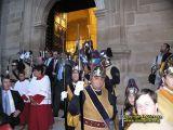 Jueves Santo 2009-Tarde-2_157