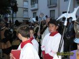 Jueves Santo 2009-Tarde-2_163