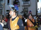 Jueves Santo 2009-Tarde-2_165