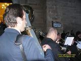 Jueves Santo 2009-Tarde-2_171