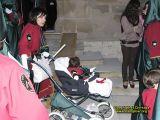 Jueves Santo 2009-Tarde-2_176
