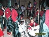 Jueves Santo 2009-Tarde-2_177