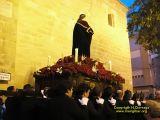 Jueves Santo 2009-Tarde-2_197