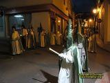 Jueves Santo 2009-Tarde-3_105