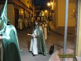 Jueves Santo 2009-Tarde-3_106