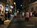 Jueves Santo 2009-Tarde-3_111