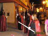 Jueves Santo 2009-Tarde-3_124