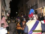 Jueves Santo 2009-Tarde-3_135