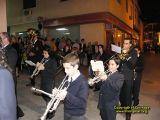 Jueves Santo 2009-Tarde-3_143