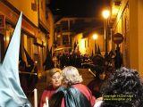 Jueves Santo 2009-Tarde-3_153