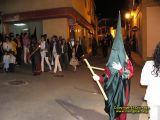 Jueves Santo 2009-Tarde-3_158