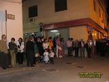 Jueves Santo 2009-Tarde-3_160