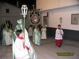 Jueves Santo 2009-Tarde-3_161