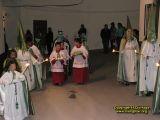 Jueves Santo 2009-Tarde-3_166