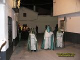 Jueves Santo 2009-Tarde-3_168