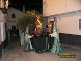 Jueves Santo 2009-Tarde-3_170