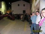 Jueves Santo 2009-Tarde-3_179
