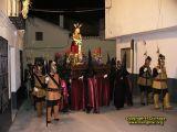 Jueves Santo 2009-Tarde-3_181
