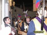 Jueves Santo 2009-Tarde-3_184