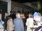 Jueves Santo 2009-Tarde-3_188