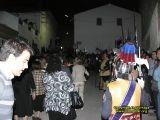 Jueves Santo 2009-Tarde-3_189