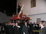 Jueves Santo 2009-Tarde-3_196