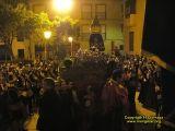Jueves Santo 2009.Tarde-1_141