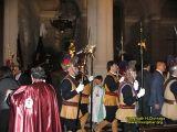 Jueves Santo 2009.Tarde-1_158