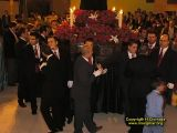 Jueves Santo 2009.Tarde-1_165