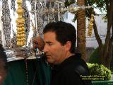 Jueves Santo 2009- Traslado de la Virgen de la Amargura_103