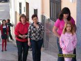 Jueves Santo 2009- Traslado de la Virgen de la Amargura_149