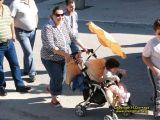Jueves Santo 2009- Traslado de la Virgen de la Amargura_153