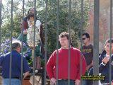 Jueves Santo 2009- Traslado de la Virgen de la Amargura_154