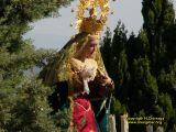 Jueves Santo 2009- Traslado de la Virgen de la Amargura_156