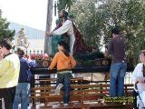 Jueves Santo 2009- Traslado de la Virgen de la Amargura_159