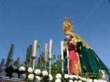 Jueves Santo 2009- Traslado de la Virgen de la Amargura_166