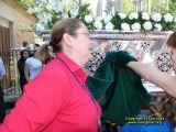 Jueves Santo 2009- Traslado de la Virgen de la Amargura_168