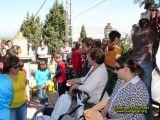 Jueves Santo 2009- Traslado de la Virgen de la Amargura_173